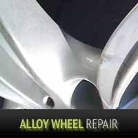 ALLOY-REPAIR-SMALL