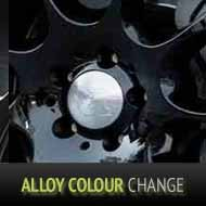 alloy-colour-change