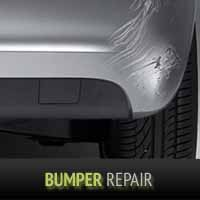 bumper-repair-small