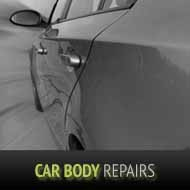 car-body-repairs-small