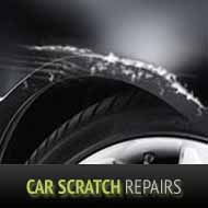 car-scratch-repairs-small