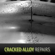cracked-alloy-wheel-repair