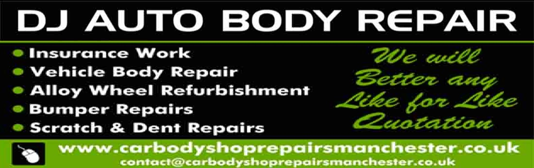 dj-auto-body-repair-banner