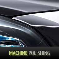 mobile-machine-polishing-small