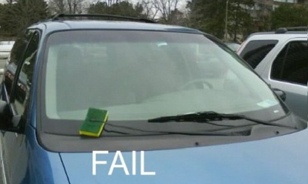new-window-wiper