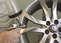 alloy-wheel-repairs